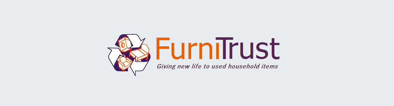 FurniTrust - giving new life to used household items